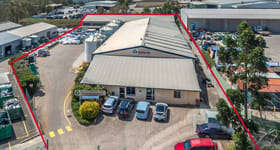 Factory, Warehouse & Industrial commercial property for sale at 5 Priority Street Wacol QLD 4076