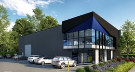 Showrooms / Bulky Goods commercial property for sale at 8 Perpetual Street Truganina VIC 3029