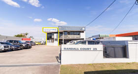 Showrooms / Bulky Goods commercial property for lease at Unit 3/25 Randall Street Slacks Creek QLD 4127