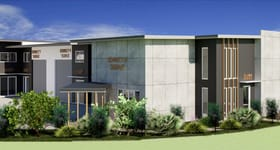 Factory, Warehouse & Industrial commercial property for sale at Units 1-6/20 Service Street Maroochydore QLD 4558