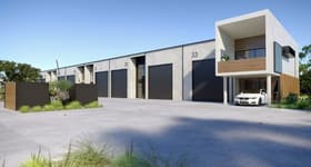 Factory, Warehouse & Industrial commercial property for sale at 15/127-133 Quanda Road Coolum Beach QLD 4573