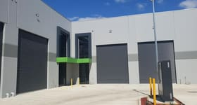 Factory, Warehouse & Industrial commercial property for sale at 9/26 Radnor Drive Deer Park VIC 3023