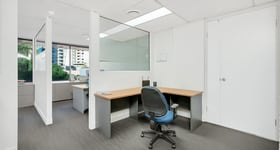 Offices commercial property sold at 20 and 21/46 Cavill Avenue Surfers Paradise QLD 4217