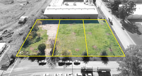 Development / Land commercial property for sale at 31-39 Lugard St Penrith NSW 2750