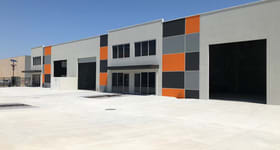 Factory, Warehouse & Industrial commercial property sold at 3 Quartz Way Wangara WA 6065