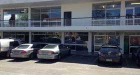 Offices commercial property sold at Level G, 4/3 Fermont  Road Underwood QLD 4119