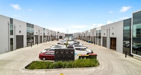 Showrooms / Bulky Goods commercial property for lease at McArthurs Park/40-52 McArthurs Road Altona North VIC 3025