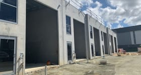 Factory, Warehouse & Industrial commercial property sold at 10/Lot 16 Northward Street Upper Coomera QLD 4209