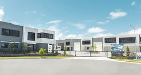 Showrooms / Bulky Goods commercial property for sale at 1 - 41/8 Distribution Court Arundel QLD 4214