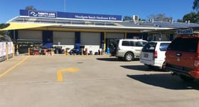 Shop & Retail commercial property for sale at 10 Frizzells Road Woodgate QLD 4660