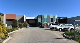 Other commercial property sold at 70 Rebecca Drive Ravenhall VIC 3023