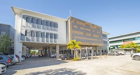 Offices commercial property for sale at Suite 2B/16 Innovation Parkway Birtinya QLD 4575