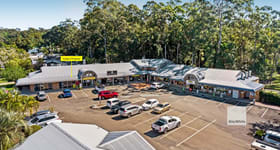Offices commercial property for sale at 8/63 Karawatha Drive Buderim QLD 4556