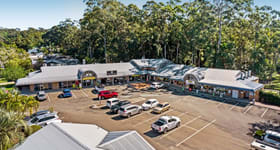 Offices commercial property sold at 8/63 Karawatha Street Buderim QLD 4556