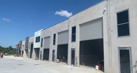 Factory, Warehouse & Industrial commercial property for sale at Unit 7/16 Northward Street Upper Coomera QLD 4209