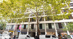 Offices commercial property for sale at Offices/368 Sussex Street Sydney NSW 2000