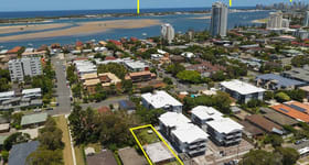 Development / Land commercial property for sale at 121 Muir Street Labrador QLD 4215