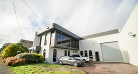 Factory, Warehouse & Industrial commercial property for sale at 16 Duffy Street Burwood VIC 3125