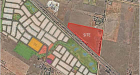 Rural / Farming commercial property for sale at 66-114 Paynes Road Grangefields VIC 3335