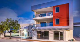 Offices commercial property for lease at 1 & 2/5 Bramall Street East Perth WA 6004