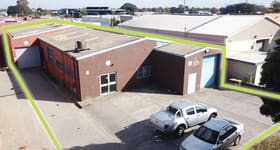 Factory, Warehouse & Industrial commercial property for sale at 18 Cottage Street Blackburn VIC 3130
