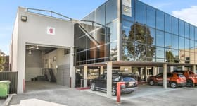 Factory, Warehouse & Industrial commercial property for sale at 194 Military Road Guildford NSW 2161