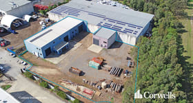 Development / Land commercial property for lease at Lot 12/55-65 Christensen Road Stapylton QLD 4207