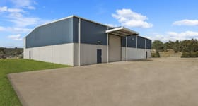 Factory, Warehouse & Industrial commercial property for sale at 15 Glen Munro Road Muswellbrook NSW 2333