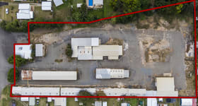 Factory, Warehouse & Industrial commercial property sold at 28 Bruce Street Grafton NSW 2460