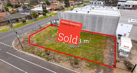 Development / Land commercial property sold at 13 Springbank Street Tullamarine VIC 3043