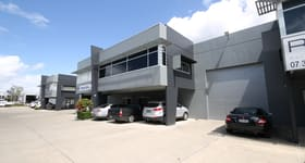 Factory, Warehouse & Industrial commercial property for sale at 5/10 Hook Street Capalaba QLD 4157