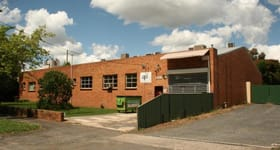 Offices commercial property sold at 102-110 Endsleigh Avenue Orange NSW 2800