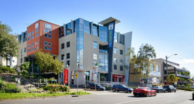 Offices commercial property for sale at Suite 217/354 Eastern Valley Way Chatswood NSW 2067