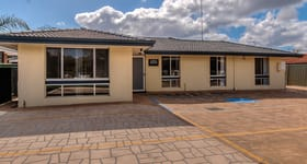 Offices commercial property sold at 100 Allnutt  Street Mandurah WA 6210