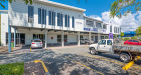 Factory, Warehouse & Industrial commercial property for sale at 1/115-119 Russell Street Cleveland QLD 4163