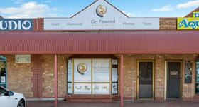Offices commercial property for lease at 1/12 Anderson Walk Smithfield SA 5114