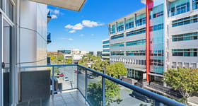 Medical / Consulting commercial property for sale at 13/50-56 Sanders Street Upper Mount Gravatt QLD 4122