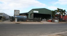 Factory, Warehouse & Industrial commercial property for sale at 6-8 Morrison Street Portsmith QLD 4870