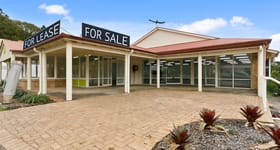 Shop & Retail commercial property sold at 72 Maple  Street Maleny QLD 4552