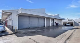 Factory, Warehouse & Industrial commercial property sold at 16-24 Waratah Street Kirrawee NSW 2232