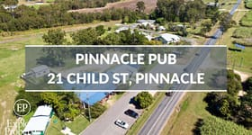 Shop & Retail commercial property for sale at 21 Child Street Mackay QLD 4740