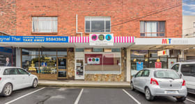 Shop & Retail commercial property sold at 7 Follett Road Cheltenham VIC 3192