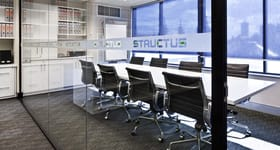 Offices commercial property for sale at Suite 401/6a Glen Street Milsons Point NSW 2061