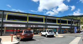 Medical / Consulting commercial property for sale at 25,26&28/230 Shute Harbour Road Cannonvale QLD 4802