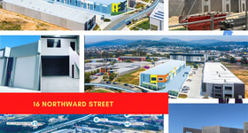 Showrooms / Bulky Goods commercial property for sale at 16 Northward Street Coomera QLD 4209