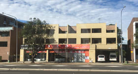 Shop & Retail commercial property for sale at 25/20 Briens Road Northmead NSW 2152