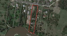 Development / Land commercial property for sale at 27 Isabel Street Loganlea QLD 4131