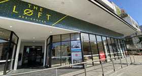 Offices commercial property for sale at 1&2/17-21 Loftus Street Wollongong NSW 2500