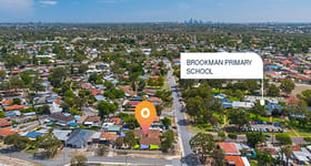 Other commercial property sold at 29 Brookman Avenue Langford WA 6147