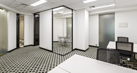 Offices commercial property sold at Suite 313/1 Queens Road Melbourne 3004 VIC 3004